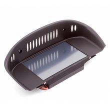 6.5″ Сенсорный монитор для CarPC BMW 5 серии - Краткое описание