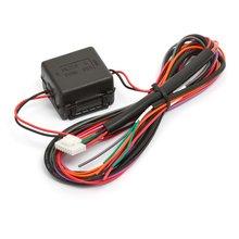 QVI кабель питания 7 pin для автомобильных видеоинтерфейсов - Краткое описание
