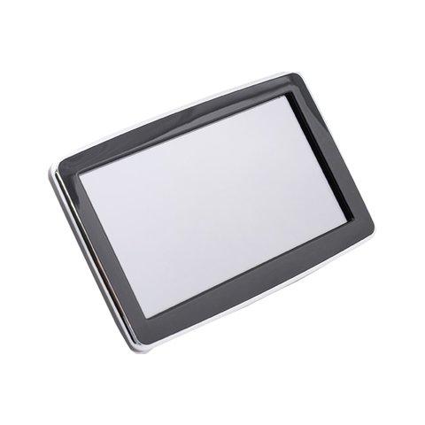 Монитор с сенсорным дисплеем для Mercedes Benz NTG 4.5