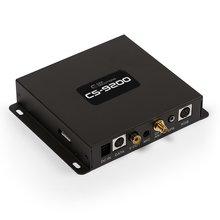 CS9200RV Car Navigation Box for Multimedia Receivers  - Short description