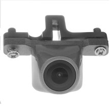 Car Front View Camera for Lexus ES 2013 MY - Short description