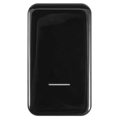 Universal Wireless CarPlay Adapter v 2.0