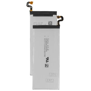 Battery EB-BG935ABE compatible with Samsung G935 Galaxy S7 EDGE, (Li-ion, 3.85 V, 3600 mAh)