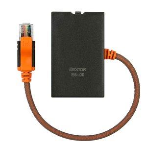 REXTOR F-bus Cable for Nokia E6-00