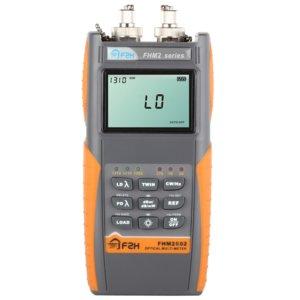 Optical Fiber Loss Tester Grandway FHM2B02