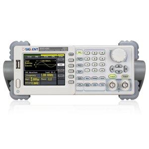 Function/Arbitrary Waveform Generator SIGLENT SDG1050