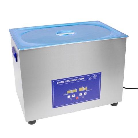 Ультразвуковая ванна Jeken PS-100A