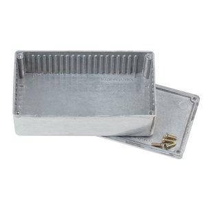 Корпус алюмінієвий Pro'sKit 203-125B