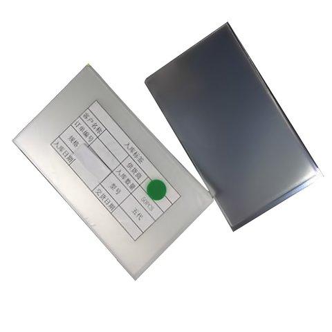 OCA плівка для приклеювання скла в Meizu M3 Note, 50 шт.
