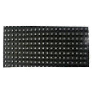 LED-модуль для рекламы P4-RGB-SMD (256 × 128 мм, 64 × 32 точек, IP20, 1000 нт)