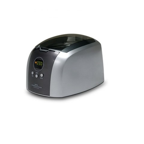 Ultrasonic Cleaner Pro'sKit CD 7910A 0.7 l