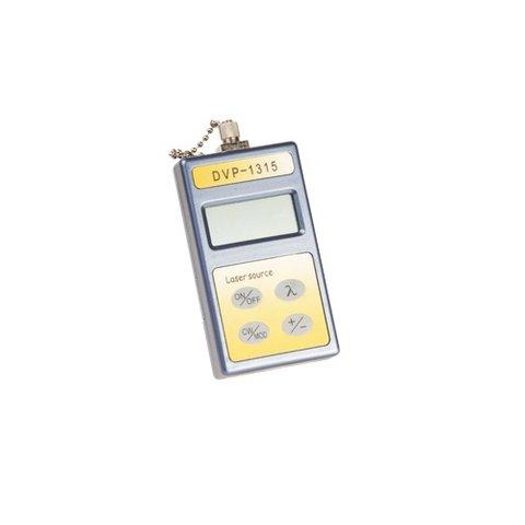 Optical Laser Source DVP 1310