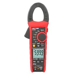 Pinza amperimétrica digital UNI-T UT219E