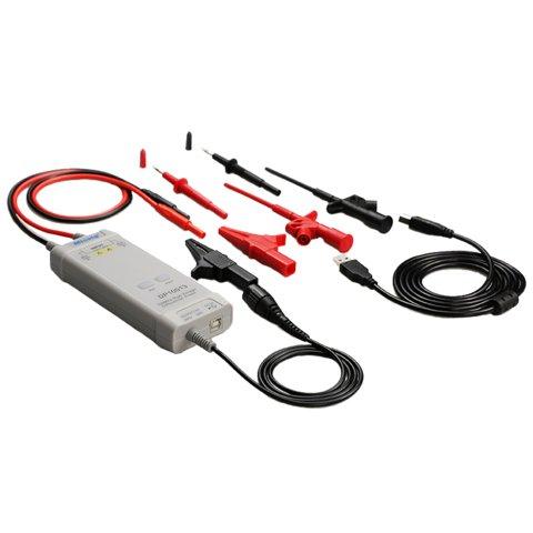 Oscilloscope Probe Micsig DP10013