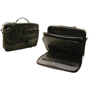 Zipper Bag Pro'sKit 8PK-2001E  w/2 Pallets (2 In 1)
